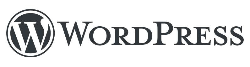 WordPress制作のウェブ制作会社