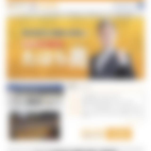 市議会議員後援会の既存ウェブサイトのWordPress化・レスポンシブ化・サーバー移行をしました