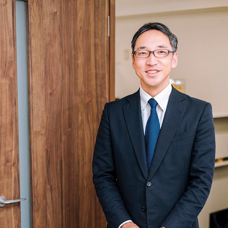 田辺法律事務所様のウェブサイトをリニューアルしました