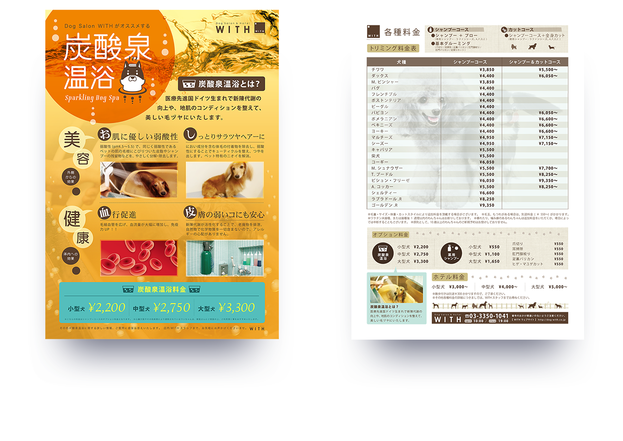 with-leaflet-02.png
